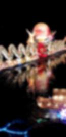 LAMPIONS 3