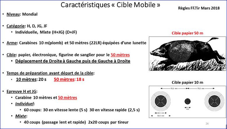 Capture Cible Mobile1.JPG