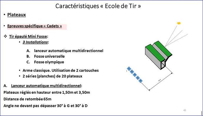Capture EdTP6.JPG