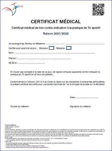Certificat Médical.JPG
