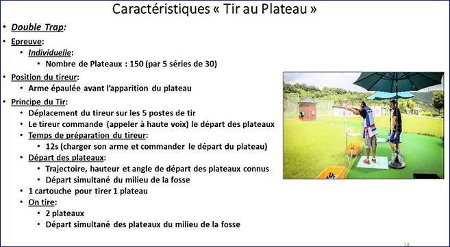 Capture Tir plateau3.JPG