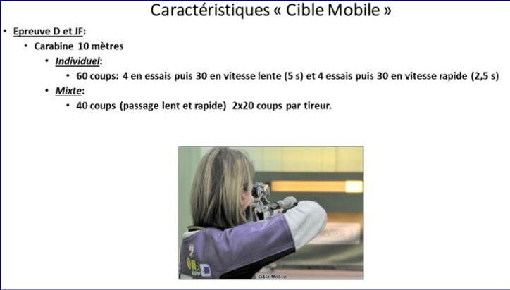 Capture Cible Mobile2.JPG