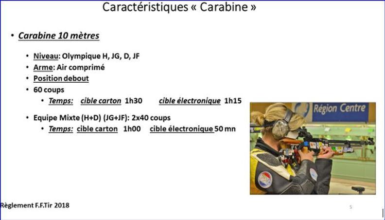 Capture Carabine1.JPG