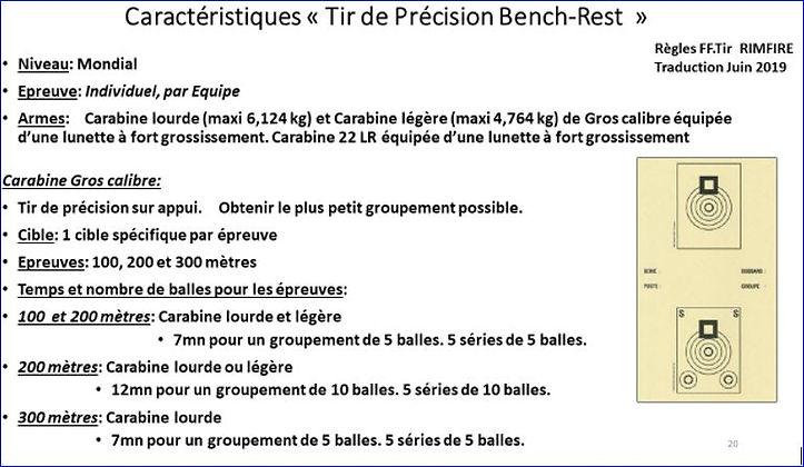 Capture Bench Rest1.JPG