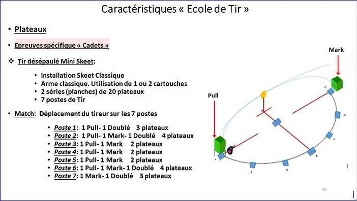 Capture EdTP5.JPG