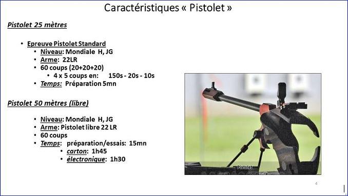 Capture P3.JPG