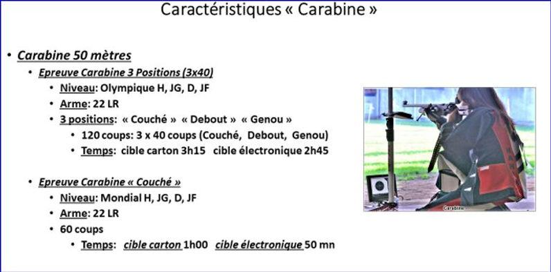 Capture Carabine2.JPG