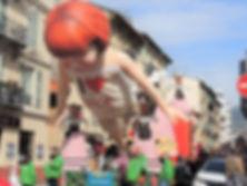 Carnavalon