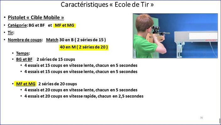 Capture EdT6.JPG