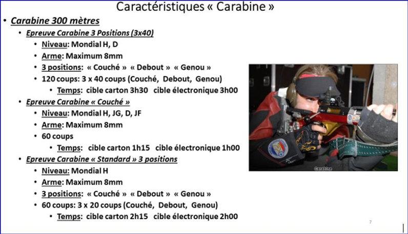 Capture Carabine3.JPG