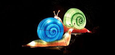 LAMPIONS 9