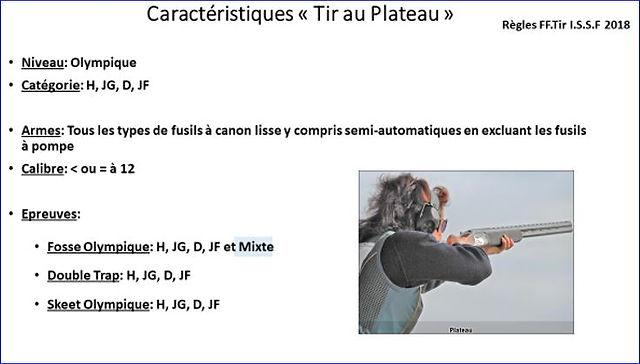 Capture Tir plateau1.JPG