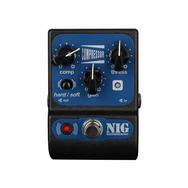 NIG Compressor