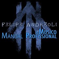 Logo-Manual-do-Músico-2020.jpg
