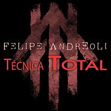 Logo-Tecnica-Total-2020.jpg