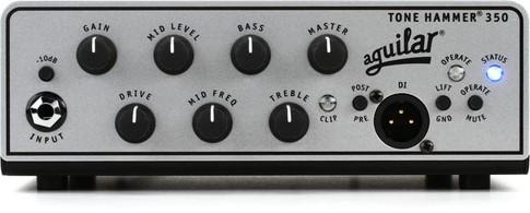 TH350