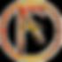 Logo-FA-round.png