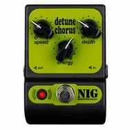 NIG Detune Chorus
