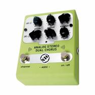 NIG Analog Stereo Dual Chorus