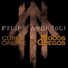 Logo-Modos-Gregos-2020.jpg