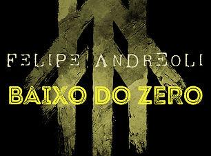 Logo-BDZ-2020.jpg