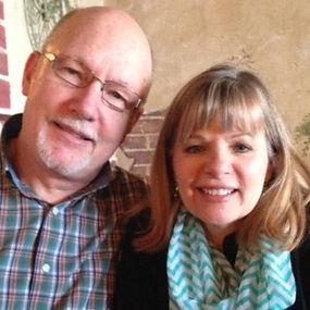 Pastor Jim & Debbie Loper