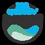 No Coast Surfers Logo
