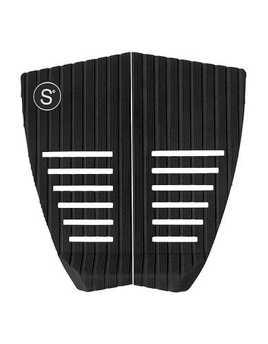Nº1 Black – Surf Traction
