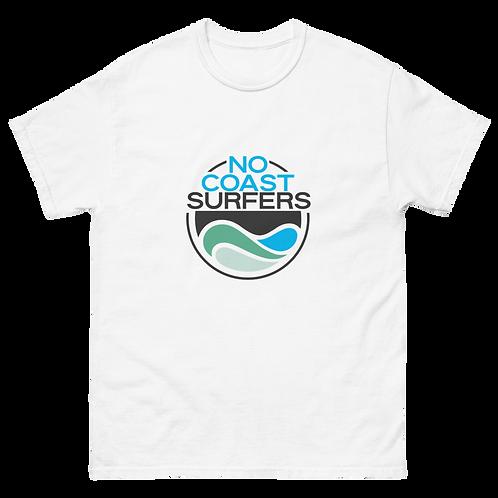 NOCS T-Shirt
