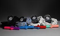 Wakesurf Ropes