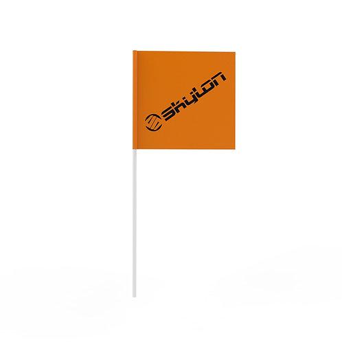 SKYLON FLAG