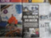 Jutarnji_List.jpg