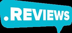 Flag_reviews.png