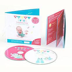 CD-for-web-150x150.jpg