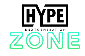 HYPE ZONE LOGO.png