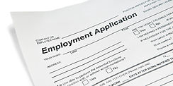 How-to-Make-Your-Remote-Job-Application-