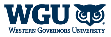 WGU-Marketing-logo.png