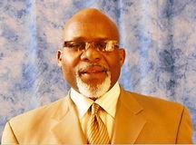 pastor charles collier.jpg
