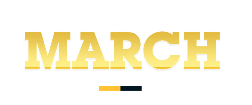 Mens month title.png
