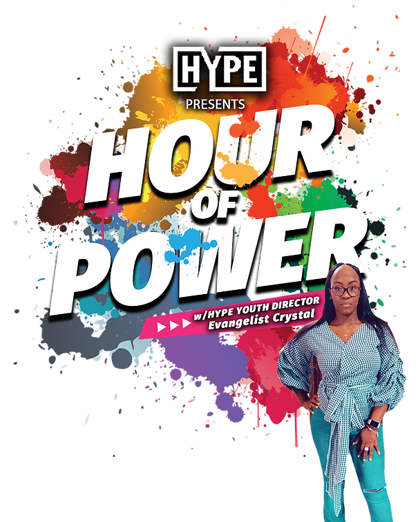 hour of power title 2.png