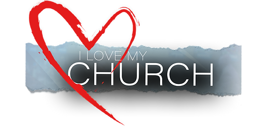I LOVE MY CHURCH LOGO.png