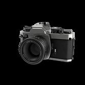 35mm%20Film%20Camera.H16_edited.png