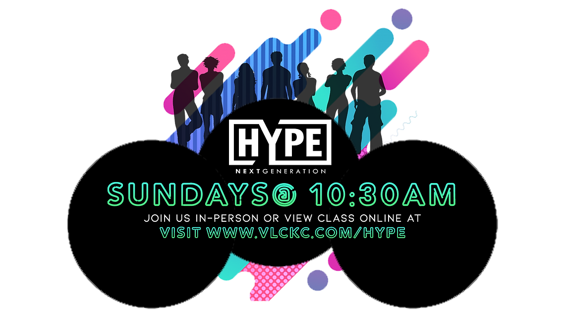 HYPE YOUTH CHURCH.png