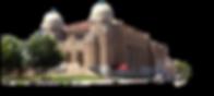 church-building-.png