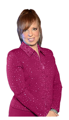 First Lady Tolbert.png