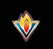 VLC-fIRE LOGO.png