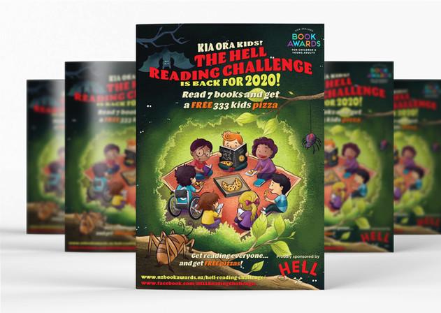 Hell Reading Challenge Poster 2020.jpg
