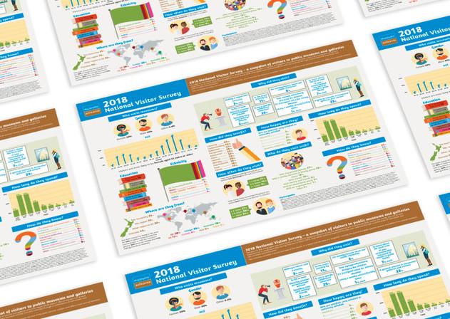 MA Infographic.jpg