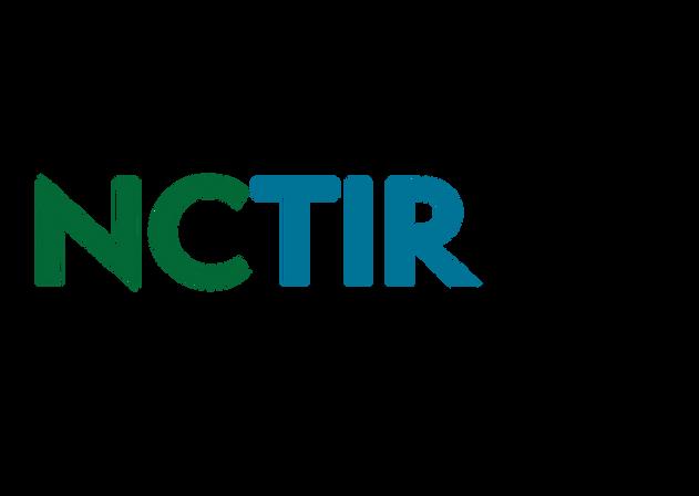 NCTIR