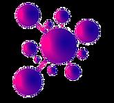 iStock-658408838%252520cropped_edited_ed